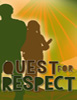 Quest For Respect
