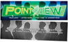 Point of View bookmarks